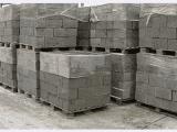 Керамзитобетонные блоки и их характеристики