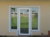 О выборе, установке и ремонте дверей на балконе и лоджии
