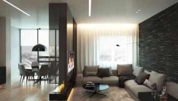 Кто должен платить за ремонт — арендодатель или арендатор?